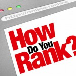 5 Factors That Affect Your Search Engine Ranking