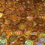 Bitcoins: Will This Digital Currency Work for Your Small Business?