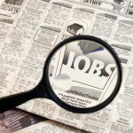 12 Tips for College Grads on the Job Hunt