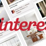 Drive Traffic and Make Sales: Inside Tips From Pinterest Power Pinners