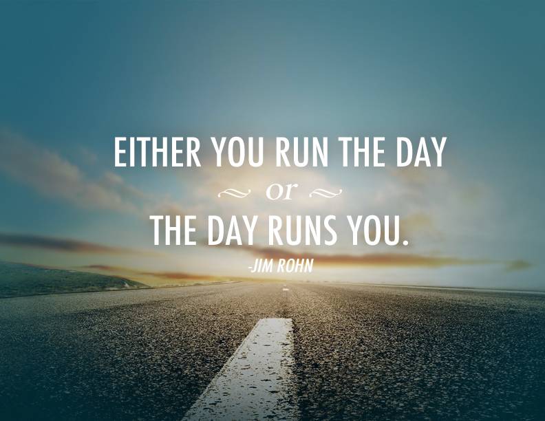 run_the_day
