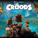 Movie Thoughts: 20 Entrepreneurship Lessons From The Croods