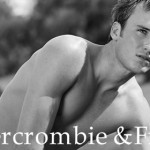 Want to Succeed? Business Lessons From Abercrombie & Fitch