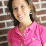 No License Needed for Venture Capital: Interview with MeetMe Co-Founder Catherine Cook