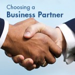 The 12 Step Checklist For A Successful Business Partnership