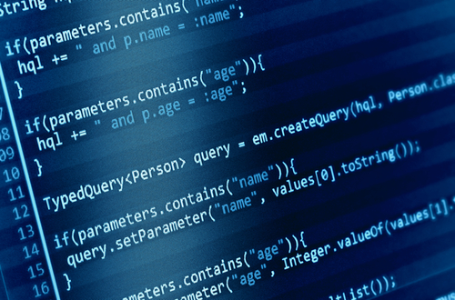Image result for learn coding