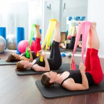 Entrepreneurship and Pilates: A Match Made in Heaven