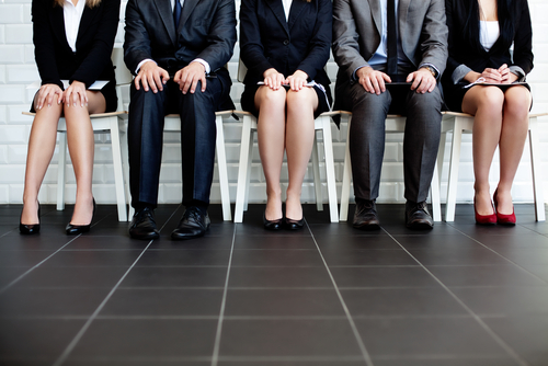Traits to Look For In Your New Hire