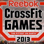5 Lessons Entrepreneurs Can Learn From The CrossFit Games