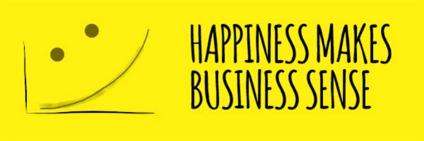 Entrepreneur Happiness