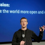 5 Entrepreneurial lessons from Facebook CEO Mark Zuckerberg