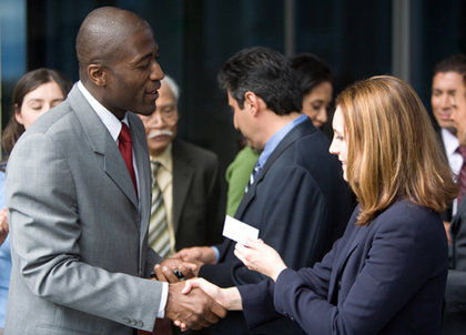 networking-real-estate-traits-of-great-networker-housing