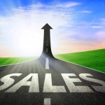 9 Ways to Keep Sales Up During Slower Seasons