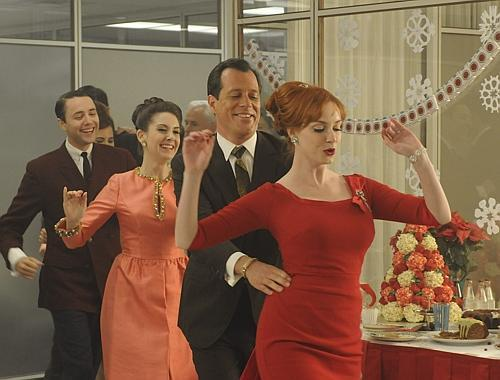 seamless-office-holiday-party-madmen