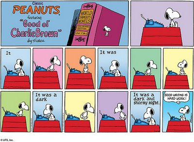 snoopy-good-writing-is-hard-work[1]