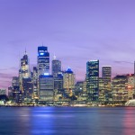 Business Abroad: What You Need to Know to Do Business in Australia