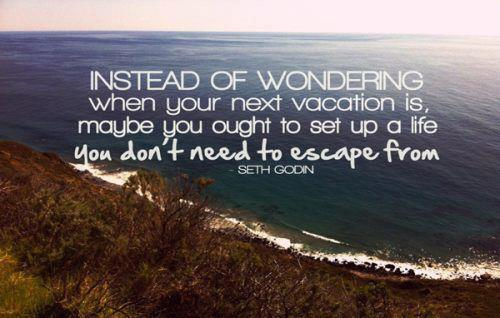 Travel to Find Your Passion