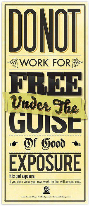 Do-Not-work-for-free[1]