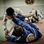 How Growing Your Business Is Like Training In Brazilian Jiu-Jitsu