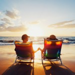 10 Ways to Start Investing in Your Own Retirement