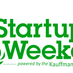 Startup Weekend Isn't Just for Entrepreneurs