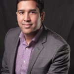 Starting a Business as a Young Entrepreneur: Interview with Sachin Kamdar, CEO of Parse.ly