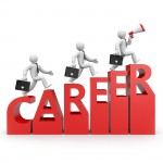 6 Tips to Advance Your Career