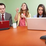 5 Obstacles That Are Demotivating Your Employees