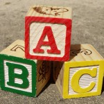 The ABCs of Blogging: 26 Tips To Inspire Your Best Post