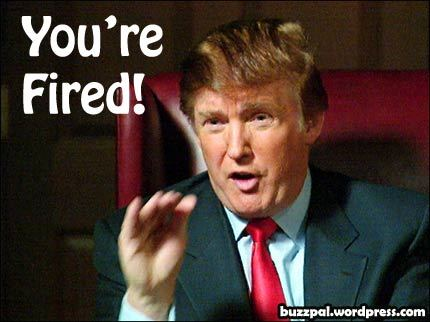 donald-trump-youre-fired[1]