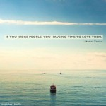 How to Find and Overcome the Hidden Judgments Ruining Your Business