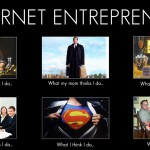 7 Skills for Successful Internet Entrepreneurship