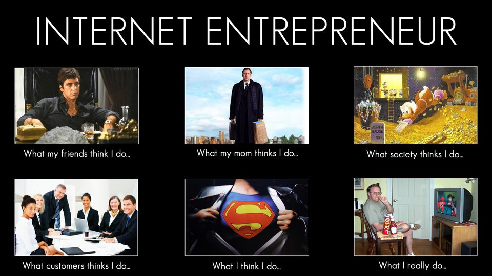 internet-entrepreneur-what-my-friends-think-i-do-Web-Design-Companies