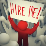 How I Utilized PPC Ads To Get Job Interviews