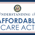 Can Freelance Professionals Benefit From The Affordable Care Act?