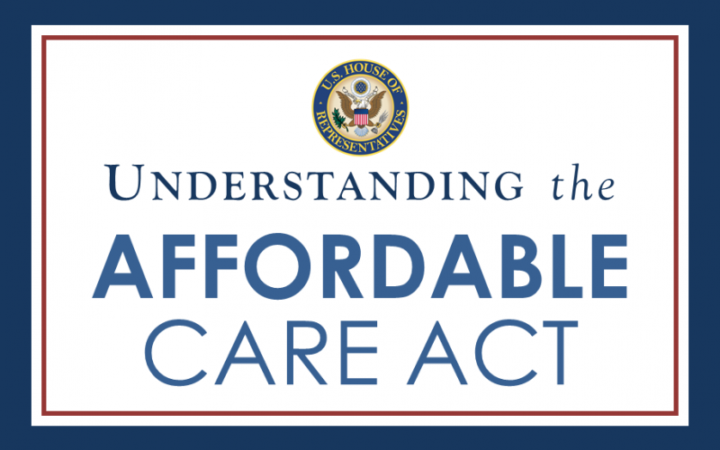 Affordable-Care-Act[1]