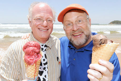 Ben-and-Jerry1[1]