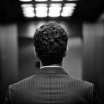 6 Things You Do Daily To Become Your Best CEO