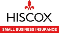 Hiscox-Small-Business-Insurance-Logo-600