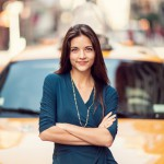 Young Entrepreneur Interview with Kathryn Minshew of The Muse