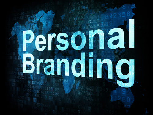 10 Ways to Grow Your Personal Brand