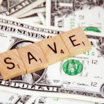 10 Easy Money Saving Tips for Students