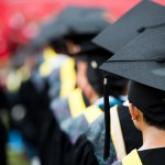 Self-Employment Tips for the Recent Graduate