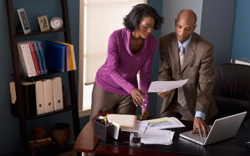 couple_working_together_article-small_14646