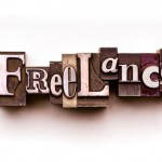 5 Reasons Your Business Is Begging You For a Freelancer