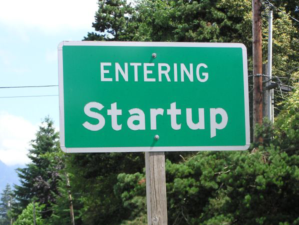 5 Things to Know Before You Launch Your Startup