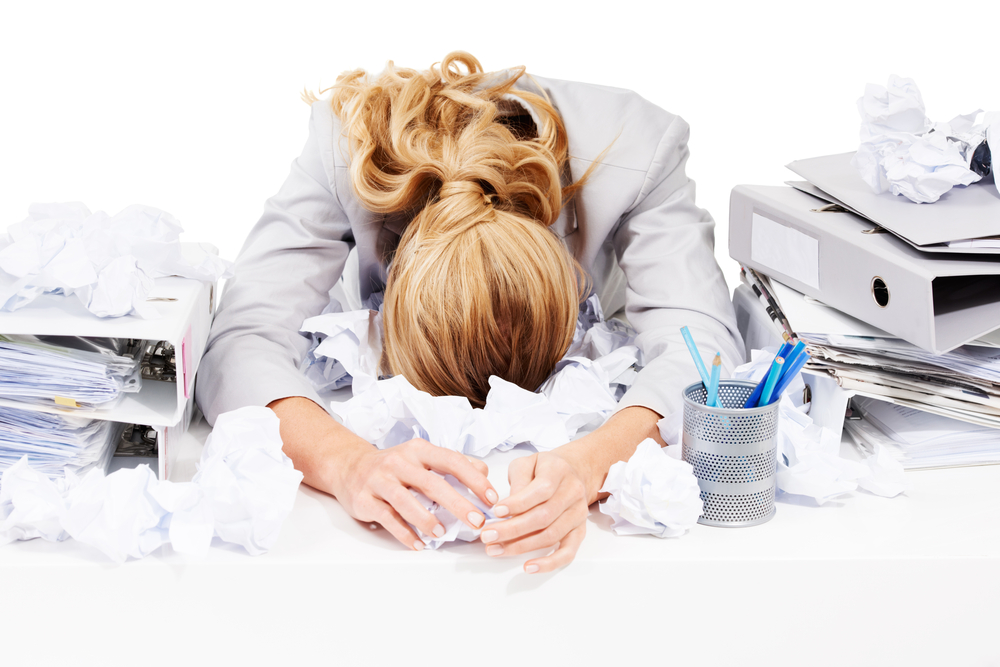 stress-workplace-top-reasons[1]