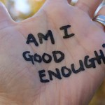 Confessions of a Former Self-Doubter