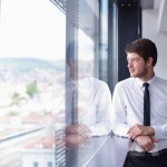 How to Start Your Own Business While on the Job