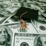 Sucky Jobs, a Low-tech Cell Phone, and other Secrets to Paying off Student Loans
